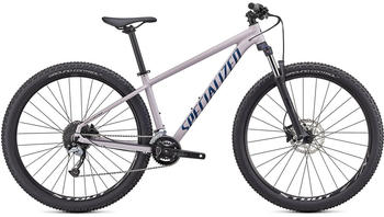 Specialized Rockhopper Comp 29 (2020) Gloss Clay / Satin Cast Blue Metallic