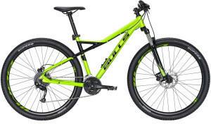 Bulls Sharptail 3 29 MTB (2021) green