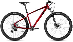 Ghost Bikes Ghost Kato Pro 29 AL U (2021) cherry red