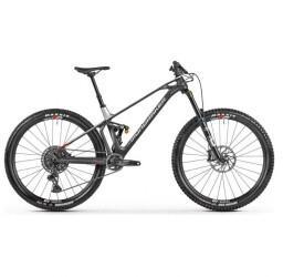 Mondraker Bikes Mondraker Foxy Carbon RR 29 (2021)