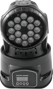 Eurolite LED TMH-7