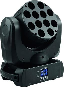 Eurolite LED TMH-12