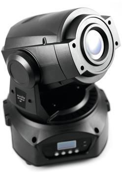 Eurolite LED TMH-60 MK2