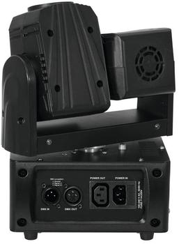eurolite-led-tmh-21i-twin-moving-head-beam