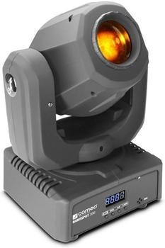 cameo-nanospot-300-led-moving-head