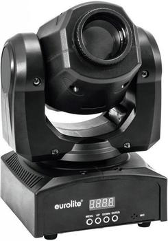 eurolite-led-tmh-17-moving-head-spot