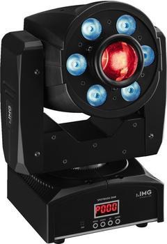 IMG Stage Line SPOTWASH-3048 LED