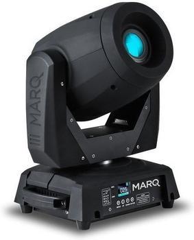 MARQ Gesture Spot 400