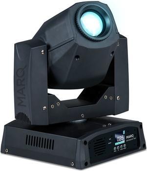 MARQ Gesture Spot 300 60W LED Spot