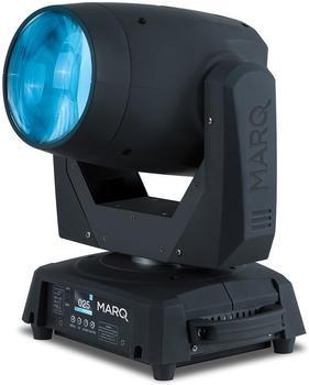 MARQ Gesture Beam 500