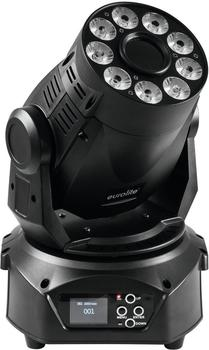 eurolite-led-tmh-75-hybrid-moving-head-spot-wash-cob