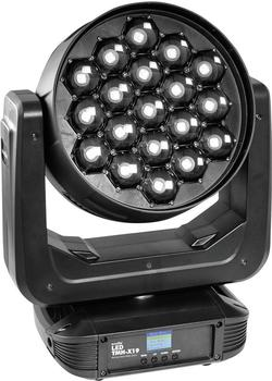 eurolite-led-tmh-x19-moving-head-wash-zoom