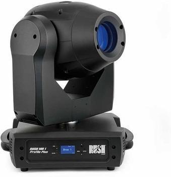 Martin RUSH MH 1 Profile Plus 180 W LED