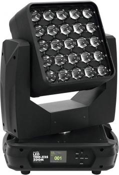 eurolite-led-tmh-x25-zoom