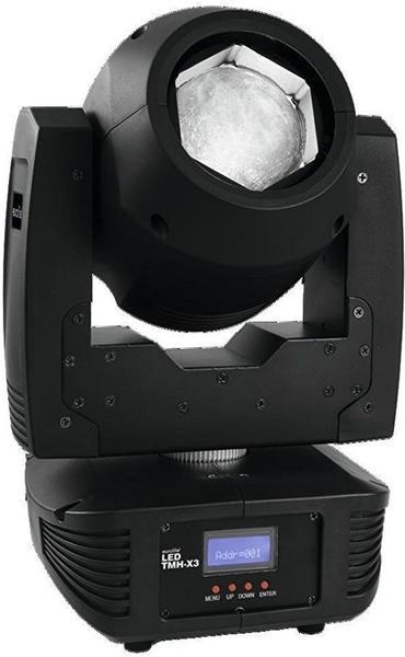 Eurolite LED TMH-X3