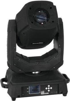 eurolite-led-tmh-x20