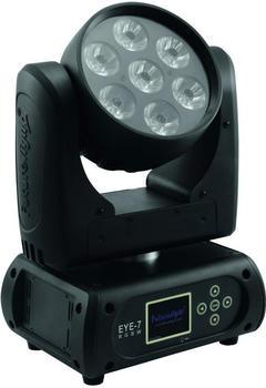 Futurelight EYE-7 RGBW Beam