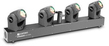 Cameo Light Cameo HydraBeam 4000 RGBW