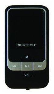 ricatech-rc-850-8-gb