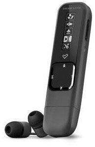 Energy Sistem MP3 Stick 8GB 1408 Black Shadow