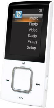D-Jix M340 4 GB