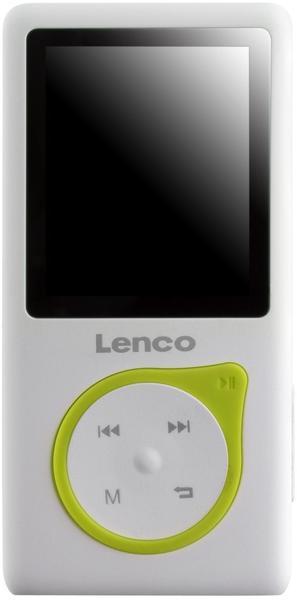 Lenco Xemio 657 4GB