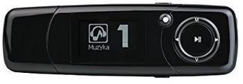 Natec MP20 4GB
