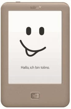 tolino-page