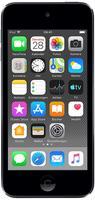 Apple iPod touch (7. Gen) 2019 Space Grau 32GB