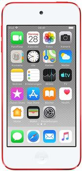 apple-ipod-touch-7gen-32-gb-rot