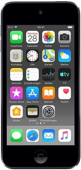 apple-ipod-touch-7gen-128-gb-spacegrau