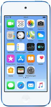 apple-ipod-touch-7gen-32-gb-blau