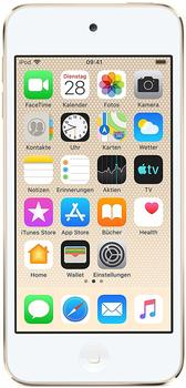 apple-ipod-touch-7gen-128-gb-gold