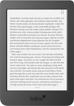 tolino-page-2