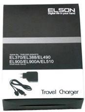 Mobistel TA26152/STD