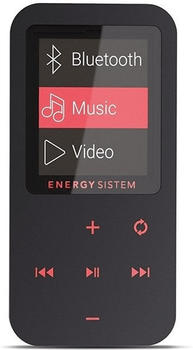 energy-sistem-mp4-touch-bluetooth-coral