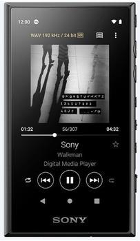 sony-walkman-nw-a105-schwarz