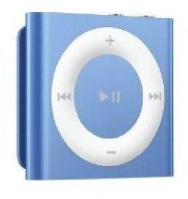Apple Ipod Shuffle (4.GEN.)
