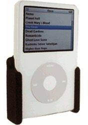 Brodit KFZ-Halterung (iPod Video 60GB)
