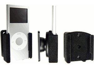 Brodit KFZ-Halterung (iPod nano 2G)