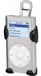 Hama 76077 Rivet Grab-Halter & Trek-Haltesystem (iPod Mini)