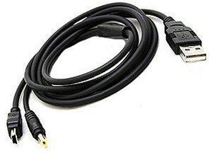 System-S USB Kabel (iRiver H320 & H340)