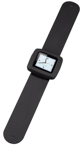Hama Uhrenarmband Fancy Beat für iPod nano 6G (13301)