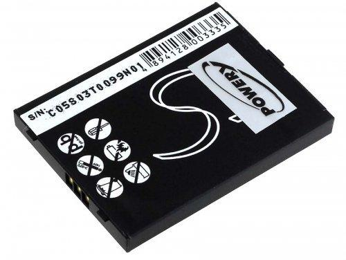 Sandisk Batterie pour Sansa E280