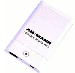 Ansmann Portable Power Pack (5022763)