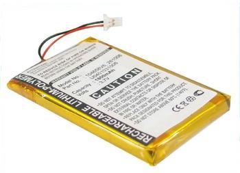 Subtel electronics 261006