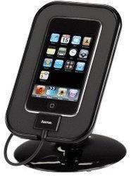 Hama 86172 Designständer Nils (iPod touch 2G)