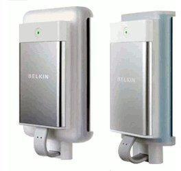 Belkin TunePower (F8E490EA)