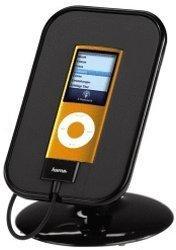 Hama 86171 Designständer Nils (iPod nano 4G)
