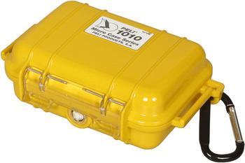 peli-1010-micro-case-gelb